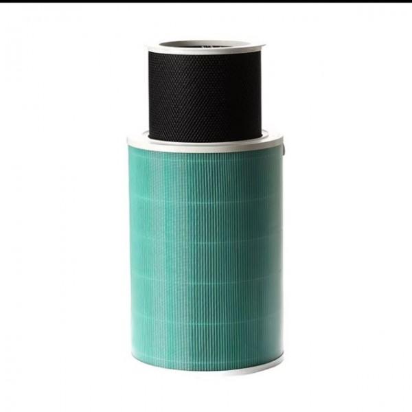 Mi Air Purifer Filter1
